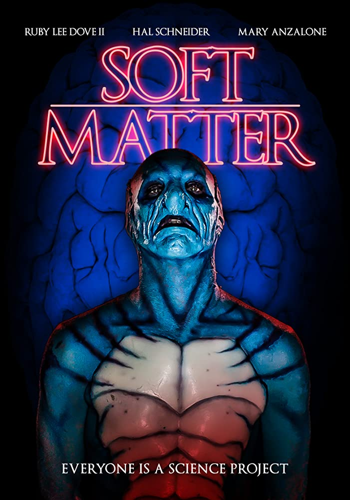 image Soft Matter (2018) Full Movie Watch Online HD Print Free Download