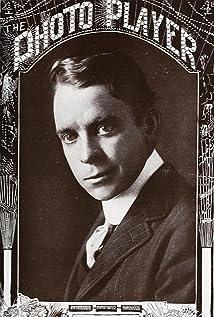 Edward Dillon Picture