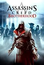 Primary image for Assassin's Creed: Brotherhood
