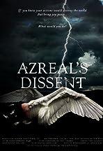Azreal's Dissent