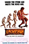 Pauly Shore Wants to Make 'Encino Man 2'