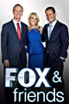 Fox and Friends (1998)