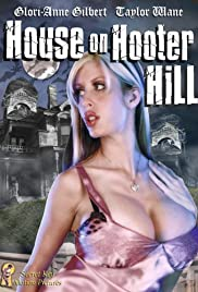 House on Hooter Hill Poster