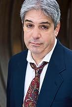 James Giordano's primary photo