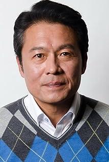 Ho-jin Chun