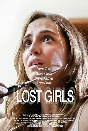 Permalink to Movie Web Cam Girls (2017)