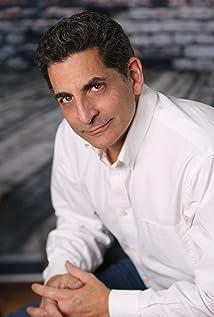Robert DiDonato Picture