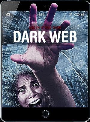 Dark Web [2018] HDRip