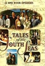 Primary image for Tales of the South Seas
