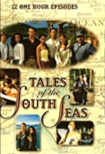 Tales of the South Seas