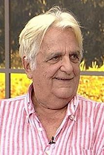 Babis Giotopoulos Picture