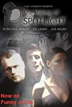 Primary image for The Making of Spotlight