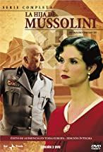 Primary image for Mussolini's Daughter