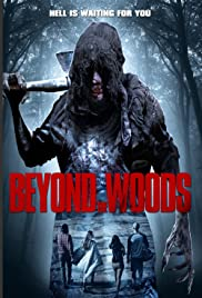 Beyond the Woods full hd movie download