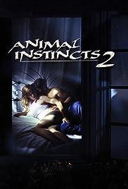 Animal Instincts II Poster