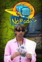 Primary image for Nómadas