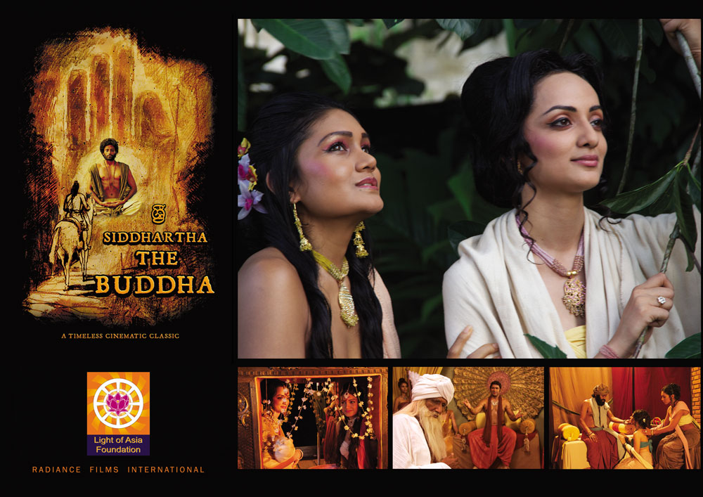 The Sri Siddhartha Gautama Movie Download Hd