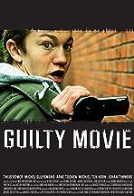 Guilty Movie