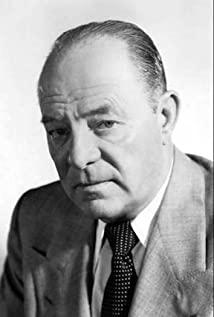 Harry Beaumont Picture