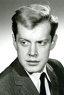 Mathias Henrikson Picture