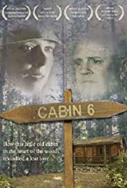Cabin 6 Poster