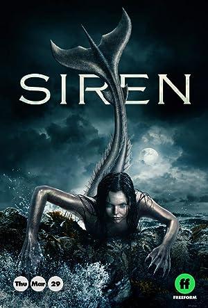 Siren Season 2 Episode 13