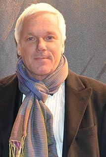 Kjell Sundvall Picture