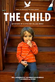 The Child Poster