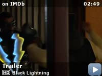 Black lightning tv series 2018 imdb videos stopboris Image collections