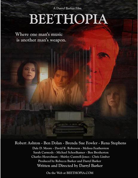 Beethopia (2011)