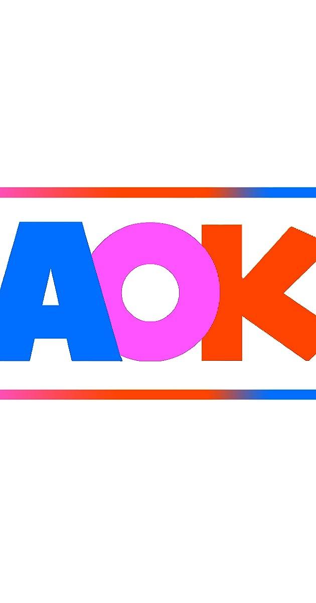 AOK - YouTube