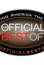 Official Best Of