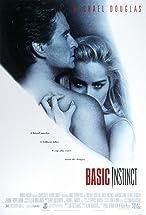Primary image for Basic Instinct