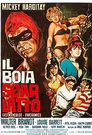 Bloody Pit of Horror (1965) - IMDb