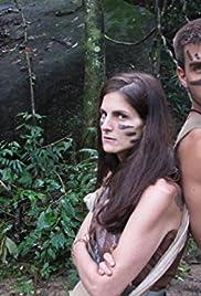 Naked and Afraid XL Dirty Dozen Return (TV Episode 2015