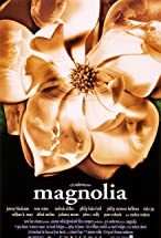 Primary image for Magnolia