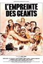 The Imprint of Giants (1980) Poster