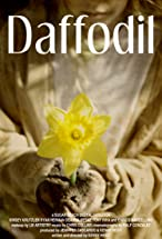 Primary image for Daffodil