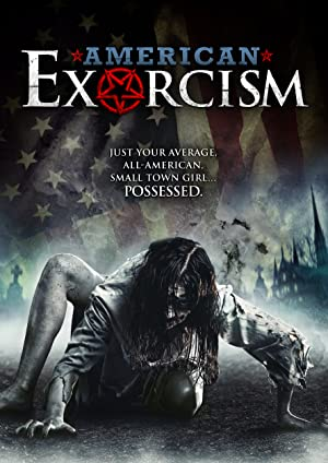 Permalink to Movie American Exorcism (2017)