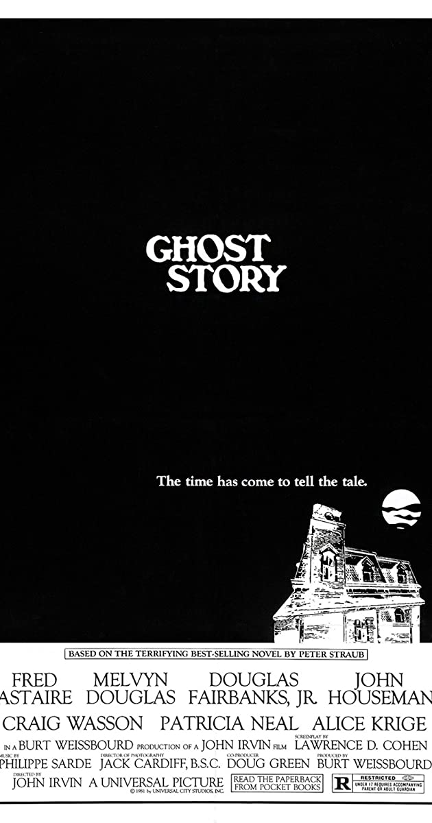 Survivor: Ghost Island recap: Season 36, Episode 6 | EW.com