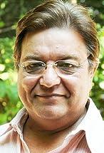 Anil Nagrath's primary photo