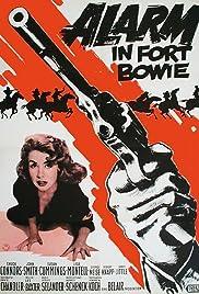 Tomahawk Trail(1957) Poster - Movie Forum, Cast, Reviews