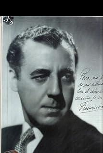 Fernando Soler Picture