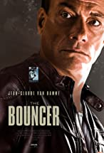 Primary image for The Bouncer