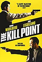 The Kill Point