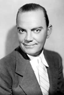 Image result for cliff edwards actor