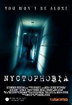 Nyctophobia 2014