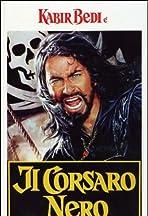 The Black Corsair