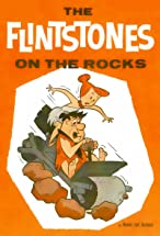 Primary image for The Flintstones: On the Rocks