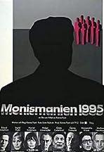 Monismanien 1995